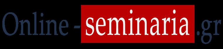 online-seminaria.gr